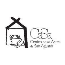 Invitan a participar en los Premios CaSa 2020