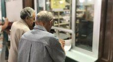 Exhorta IMSS a pensionados a declarar impuestos en línea
