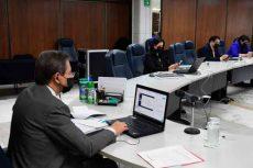 SEP y Google capacitan virtualmente a maestros ante la contingencia