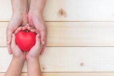 Los valores en casa ayudan a la convivencia escolar y al sano desarrollo de niñas y niños: IEEPO
