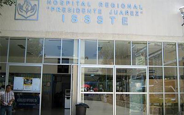 Investiga la FGR a una persona por el delito de peligro de contagio de Covid-19 en Oaxaca