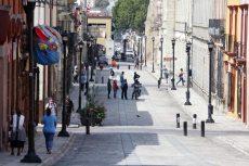 Decesos por Covid-19 siguen al alza; van 52 en Oaxaca