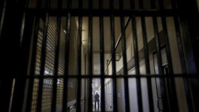 Detiene Fiscalía a maestro del Cobao por probable abuso sexual