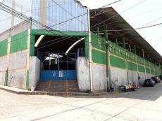 Prevén autoridades de Teotitlán que el mercado municipal reinicie actividades el 10 de junio