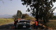 "Garantizan respeto a costumbres de los ""municipios de la esperanza"" en Oaxaca"