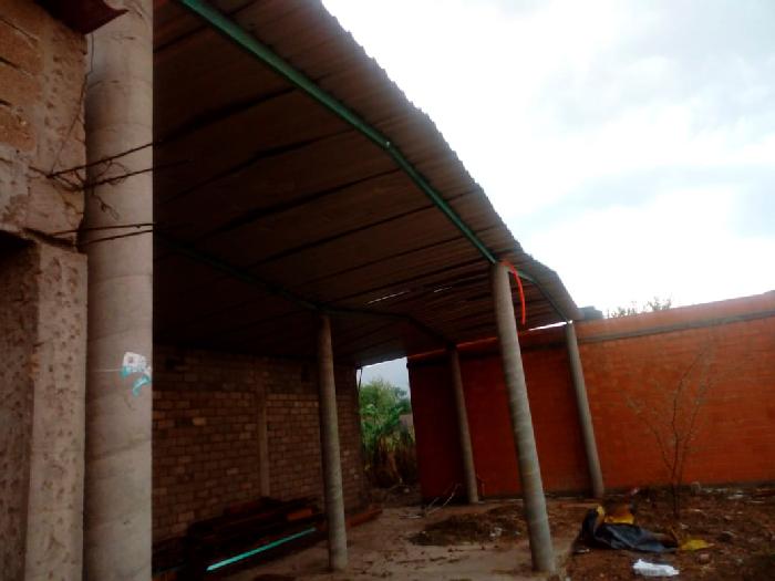 Activan protocolos por daños generados por lluvia y viento_02