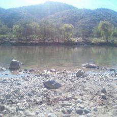 Se agudiza el desabasto de agua potable en Mariscala de Juárez por sequía