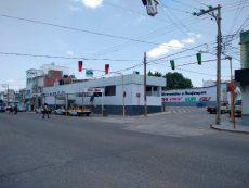 Suman nueve empresas de autobuses y suburbans sancionadas por ayuntamiento de Huajuapan