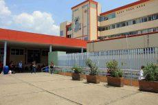 Hospital Civil atenderá pacientes Covid-19 en Oaxaca
