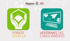 Ponen en marcha nuevos programas en beneficio de los pueblos indígenas de Oaxaca