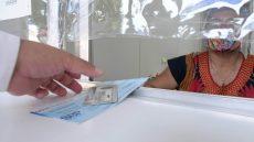 Realizará IEEPO entrega de bono por el Día del Jubilado durante varios periodos de pago