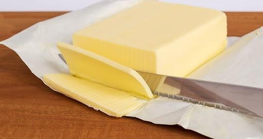 Detecta estudio de Profeco mantequillas que no son mantequilla