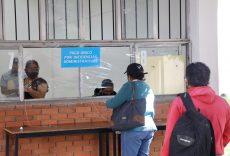 Continuará IEEPO pago de incidencias administrativas a Secundarias Generales