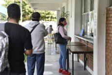 Se beneficiarán a 411 docentes de Secundarias Generalescon pagos únicos de incidencias administrativas: IEEPO