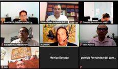 Darán seguro de vida gratuito a personal de salud que atiende Covid-19 en Oaxaca