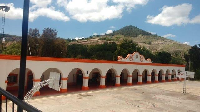 Edil de Santa María Nativitas convoca a asamblea comunitaria en plena contingencia sanitaria