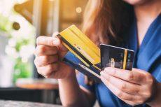 Bancos amplían plazo para congelar créditos