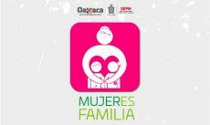 Lanzan programa para empoderamiento de mujeres indígenas y afromexicanas de Oaxaca