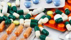 Alertan sobre uso indiscriminado de antibióticos contra Covid-19