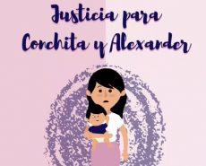 Indaga Fiscalía asesinato de una adolescente y su bebé en Ejutla