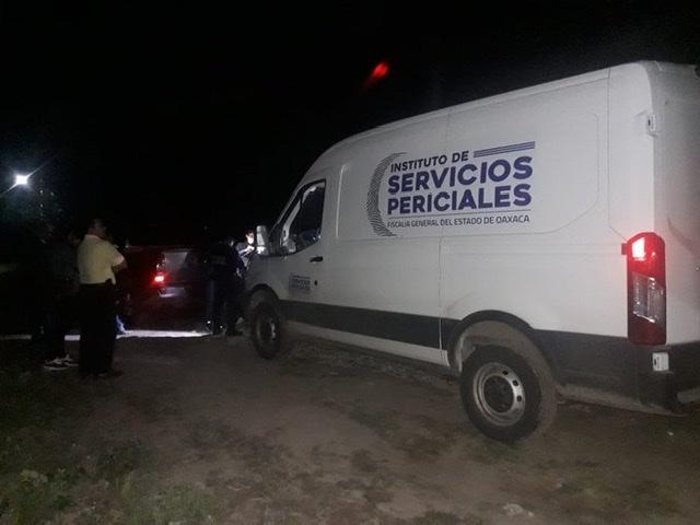 Realizan operativos en la Cuenca, Cañada y Mixteca