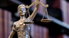 Buscan SMO y Poder Judicial agilizar procesos de feminicidio