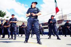 A la baja incidencia delictiva de alto impacto en Oaxaca