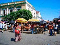 Advierten posible alza de contagios por Covid-19 en Juchitán