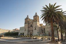 Ciudad de Oaxaca, la mejor del mundo para visitar: Travel + Leisure