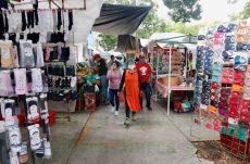 Rebrotes de Covid-19 por alza en movilidad; Oaxaca regresaría a semáforo rojo
