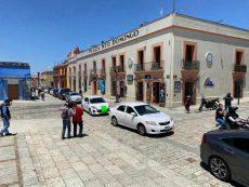 Insisten en reabrir bares y antros de Oaxaca ante pérdidas por la pandemia