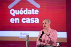 No hay certeza de que Covid-19 genere inmunidad: López-Gatell