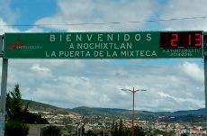 Ordena TEEO a edil de Nochixtlán convoque a regidor a sesiones de cabildo