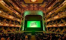 Aplazan onceava edición del Oaxaca FilmFest
