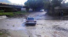 reitera PC llamado a no cruzar arroyos y ríos durante temporada de lluvias