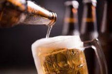 Reabrirán establecimientos dedicados a la venta de bebidas alcohólicas en Oaxaca
