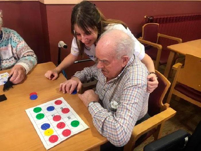 Ejercitar La Mente Con Juegos De Mesa Retrasa Aparición De Alzheimer Diario Marca
