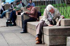 Para 20150 se triplicarían los casos de Alzheimer en el mundo