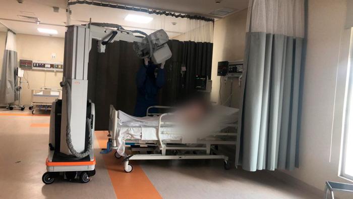 El virus continúa activo en Oaxaca; llaman a no relajar las medias sanitarias contra la Covid-19