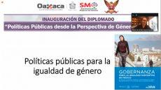 Impulsan el enfoque de género como eje transversal gubernamental_01
