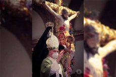 Llama arzobispo a terminar con egoísmos y las injusticias