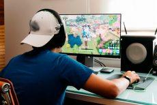 Crece el gusto por los videojuegos en adultos... y en las mujeres, más