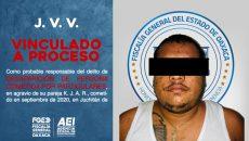 Válida IEEPCO elección de autoridades por Sistemas Normativos Indígenas en ocho municipios