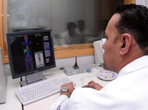 Impulsa pandemia la práctica de la telemedicina