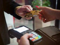 Avanza uso de la moneda digital y las criptomonedas