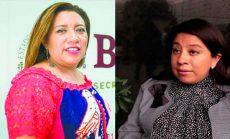 Sugieren audios que vacunas fueron para personal de Bienestar en Oaxaca
