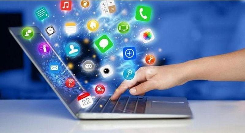 Acelera pandemia 10 años el uso de tecnologías digitales