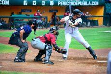 Espectacular regreso de Pericos frente a Guerreros en Puebla