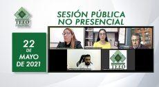 Niegan registro de candidatura a Yolanda Santos para la presidencia municipal de san Jacinto Amilpas
