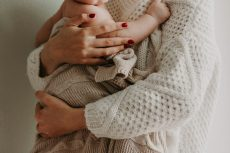 Persiste en México presión social para que mujeres sean madres